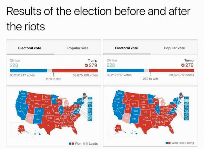 trump-riots-election-result-650