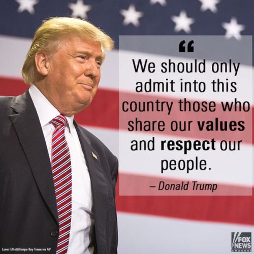 President Donald Trump. Some memes