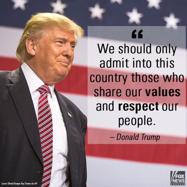 trump-values-650