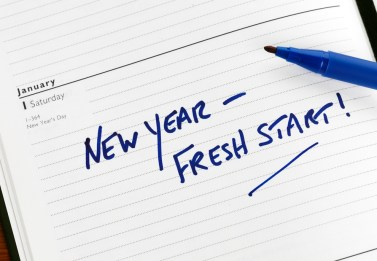 New-Years-Resolutions-SysAdmin