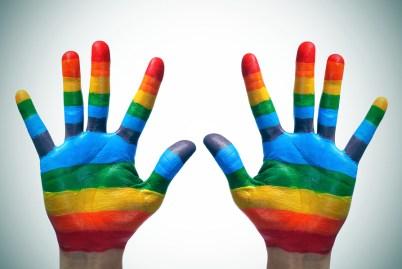 lgbt_rainbow_hands