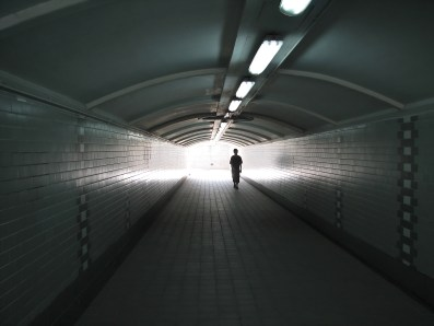 sq-tunneltlight-1189693