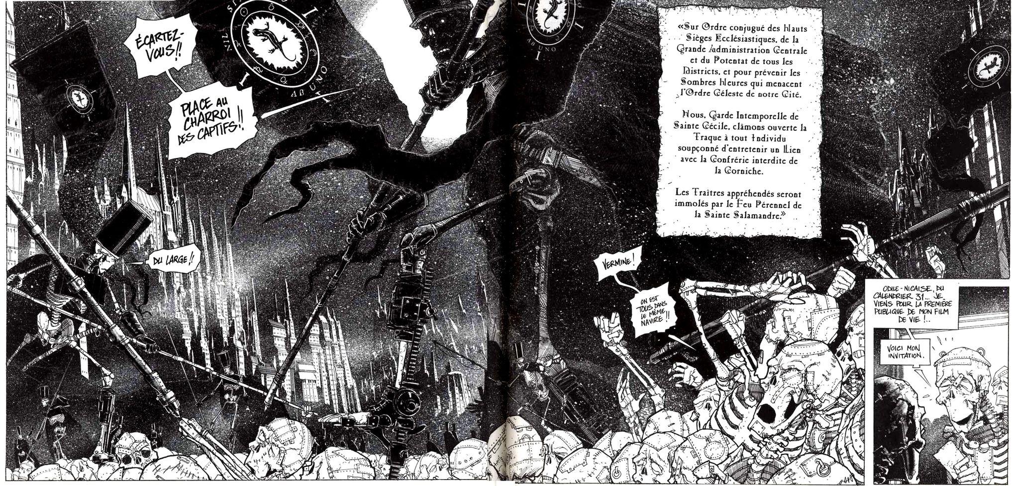 """Résultat de recherche d'images pour """"monsieur mardi-gras pays des larmes liberge"""""""