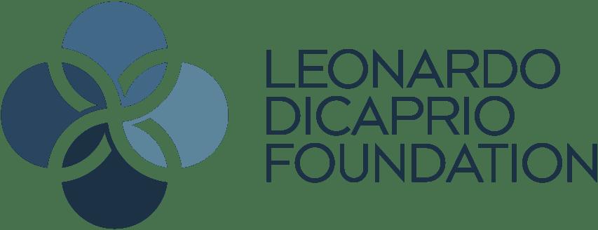 Visit leonardodicaprio.org