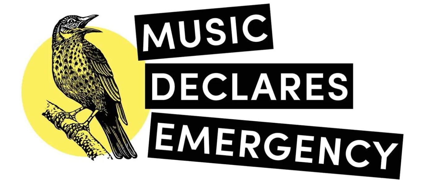 Visit musicdeclares.net