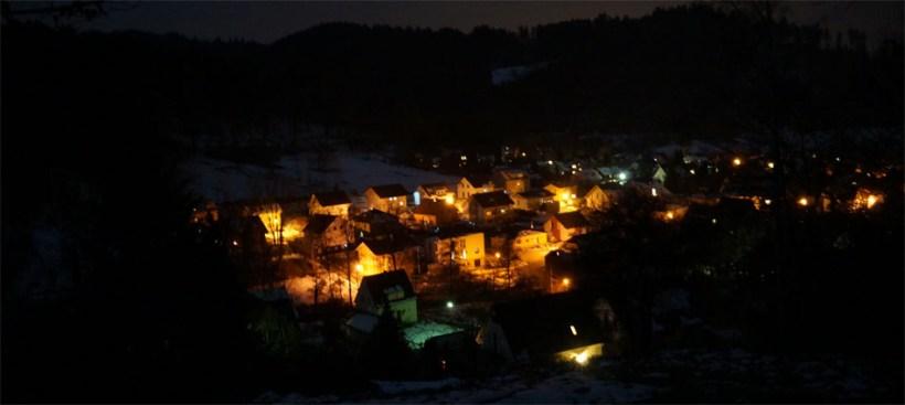 sulzburg-nacht_klein