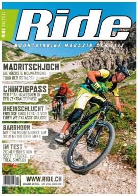 cover_ride2013-04