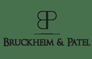 Biography of Michael Bruckheim of Bruckheim & Patel, LLC