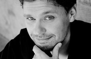 Markus Miesenberger, Tenor
