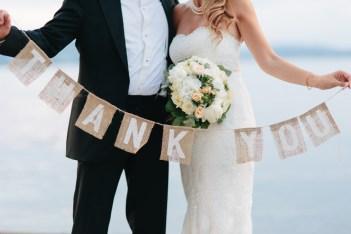 Bryllupsfotograf: Holien Mo Brudebukett: Blomsterdekor Majorstua Brudekjole: Pronovias Urda
