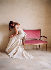 provence_seated6012