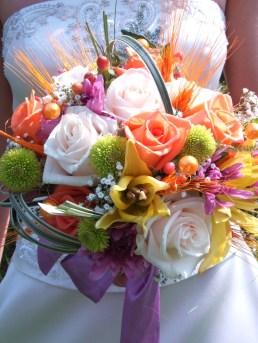 wedding-flowers-bouquet