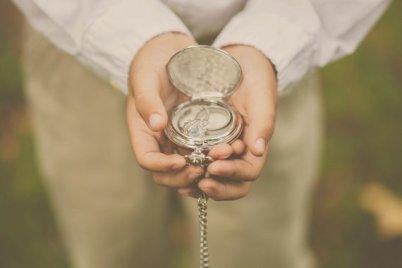 ringpute-vintage-bryllup