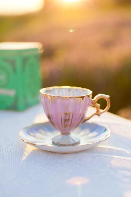 Lavendel-bryllup-bryllupsfotografering-sandra-aaberg-bryllupsfotograf