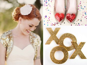bryllup-paljetter-brud-brudekjole-bryllupstrender