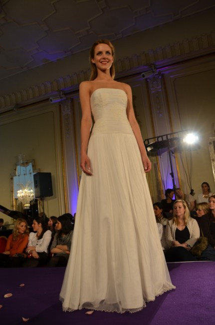 sadoni-brudekjole-kolleksjon-2014