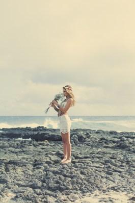 bohem-strand-bryllup-bohemsk-brud