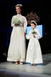 brudekjole-bunad-bryllup-eva-lie