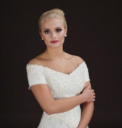brudesminke-freelance-makeup-artist-bryllup