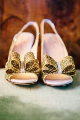 glitter-bryllup-gull-tema-kobber-toner-glamorøst-bryllup