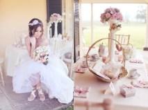 brud-bryllupsinspirasjon-sommerbryllup-hagebryllup-utebryllup-ballerina