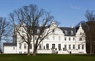 Kokkedal-slot-slott-bryllup-danmark-sverige