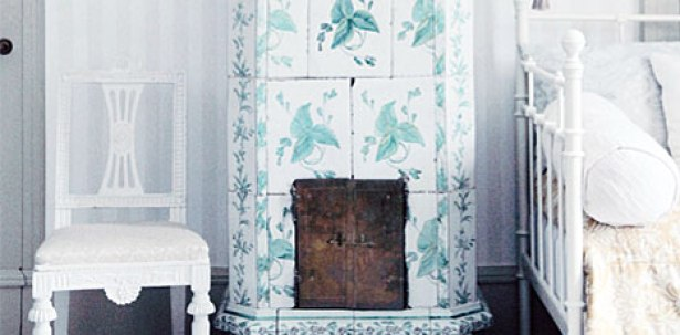 Kronovalls-vinslott-Slott-danmark-sverige