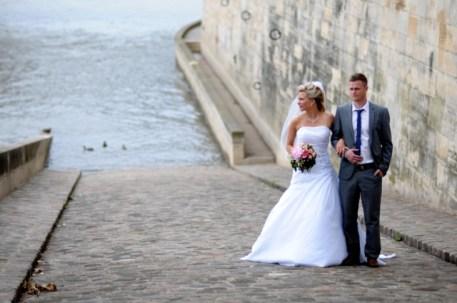bryllup-gifte-seg-i-paris