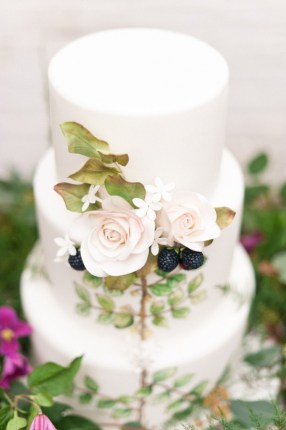 Brudeblogg-vår-høst-rustikt-bryllup-av-Anushe-Low-28b