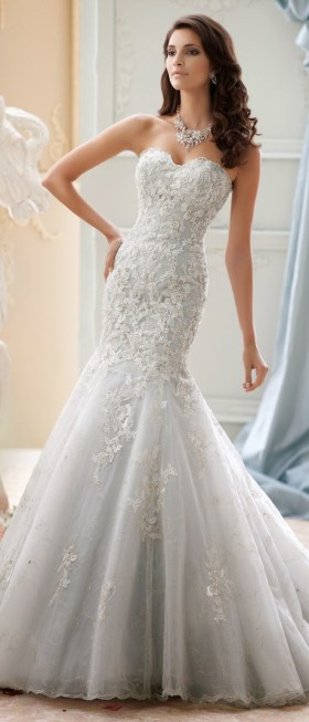 david-tutera-for-mon-cheri-blonde-brudekjole-2015-bb5