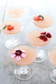 rosa-blush-velkomstdrink