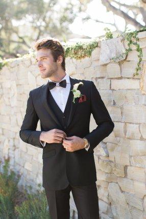 bryllupsinspirasjon-Carlie Statsky-brudeblogg