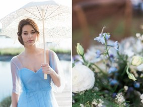charleston-wedding-photography_0026