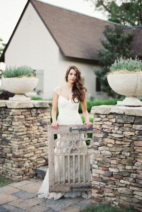 charleston-wedding-photography_0031