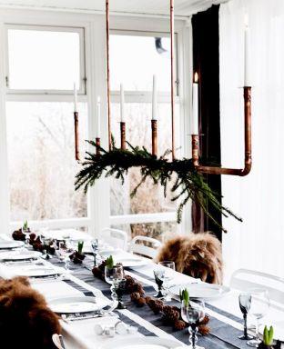 låvebryllup-gårdsbryllup-bonde-bryllup