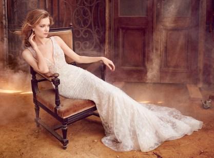 lazaro-bridal-crystal-embroidered-slip-gown-v-neckline-sheer-beaded-trim-natural-waist-chapel-train-3558