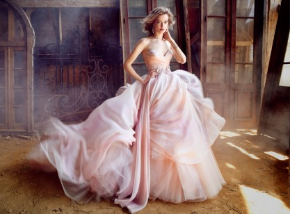 lazaro-bridal-silk-organza-ball-strapless-sweetheart-pleated-floral-beaded-natural-tulle-underlay-sweep-3561