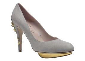 Harriet_Wilde_Bridgette_Grey_Gold_Cherry_£450_3Q_HR