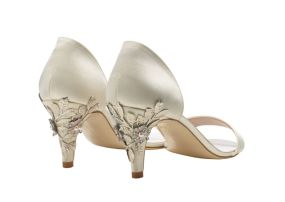Harriet_Wilde_Constance_£350_Heels_HR-WB