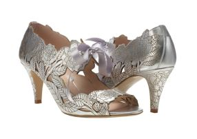 Harriet_Wilde_Peony_Low_Silver_£199.99_Crossed-HR-WB
