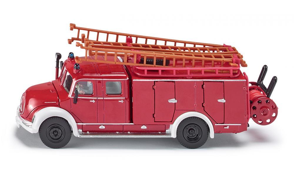 BRUDER SPEELGOED speelgoed aanbiedingen van onze site