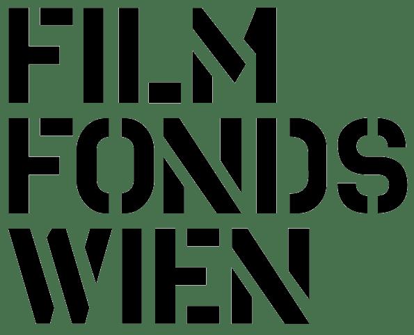 filmfond_wien_screen_black_rgb