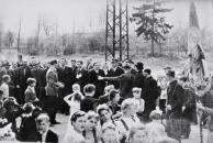 1948 Vogelschuss
