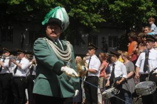 2012 Hauptmann Dr. Daniel Hürter