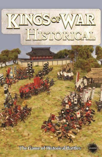 https://i0.wp.com/www.brueckenkopf-online.com/wp-content/uploads/2016/08/MG_Mantic_Kings_of_War_Historical_Cover.jpg?resize=414%2C638