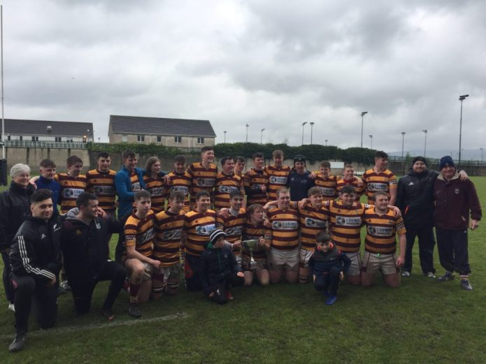 Results | Bruff Rugby Football Club