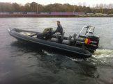 SeaHarrier 7.4