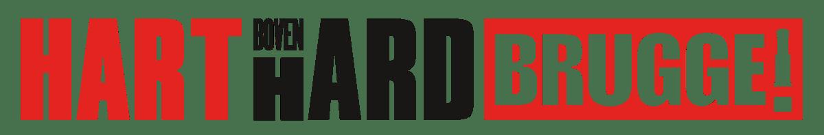 Voorpost betoogt in Zeebrugge, zaterdag 18 maart 2017