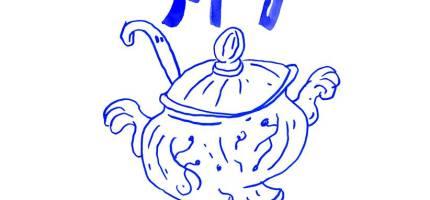 Soepcafé Assebroek