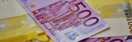 De hervorming van de erfbelasting: een cadeau aan de rijken